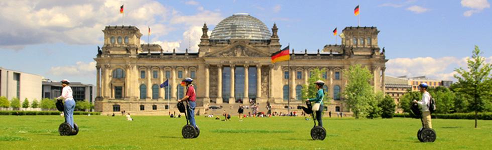 Reichstag_Glide